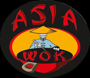 ASIA WOK Logo klein