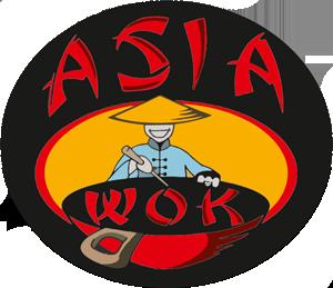 Asia Wok Stockach